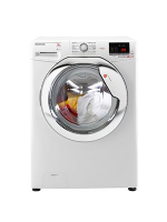 Hoover DXOC58AC3 1500 Spin 8kg Washing Machine